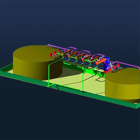 03-Molten-salt-thermal-energy-storage-device