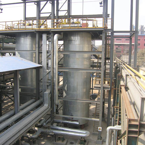 04-thermal-oil-gas-heaters