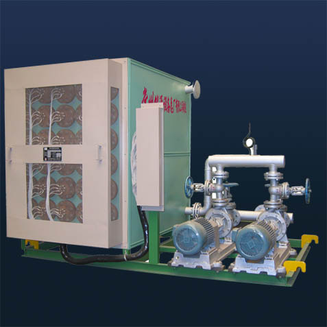 07-Electric-Thermal-Fluid-Heaters