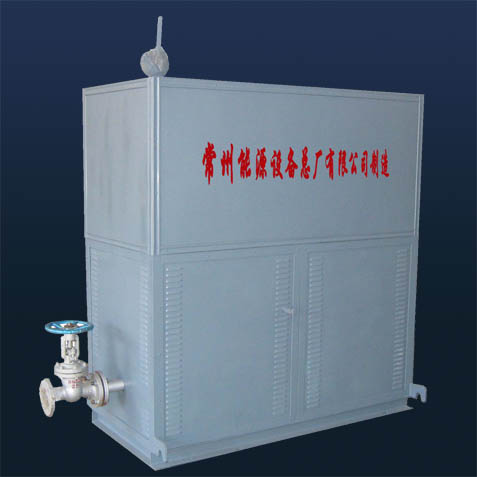 07-Electric-Thermal-Oil-Heaters