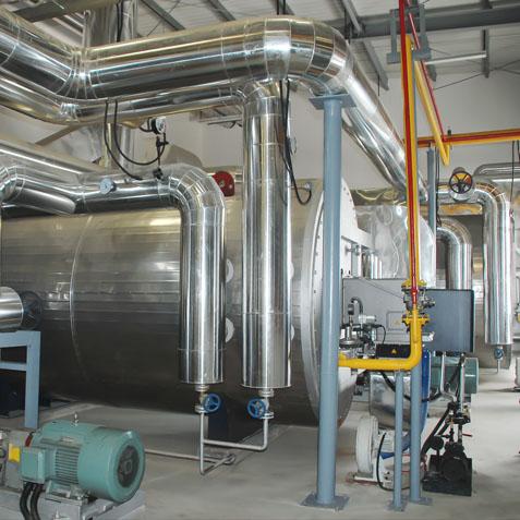 12-Oil-fired-heater