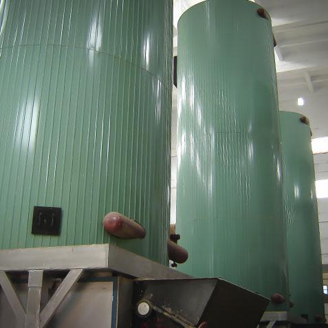 16-Coal-fired-heater