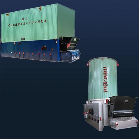 f10-Biomass-Boiler